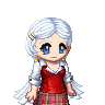 Christene~Half-Angel's avatar