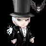 sqeakazoid2's avatar