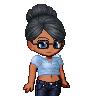 SierraB417's avatar
