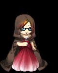 akorah's avatar
