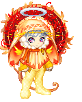 Mega_Tanpopo's avatar