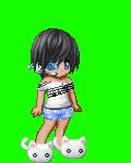 blue_pixie_dreamer