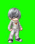 -iAfterDark-'s avatar