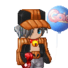 ya-yo's avatar