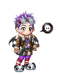 Lilimaa's avatar