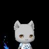 LexThetaSigma's avatar
