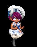Radical-Razz's avatar