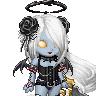 xXHeartless KyoXx's avatar