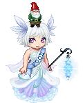 Catrix's avatar