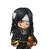 Double Sundae's avatar