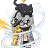 Aoi-Aiiro's avatar