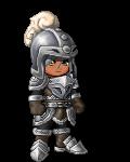 Lord Xehanort's avatar