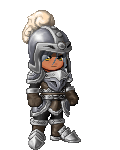 Lord Xehanort