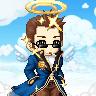 Facetiae's avatar