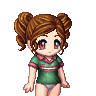 Akire_Yam's avatar