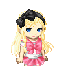 JellyBeansLover's avatar