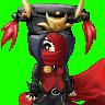 El Kio.'s avatar