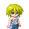 Yomis_dman212's avatar