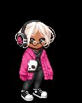 PrincessAries_ofWolves's avatar