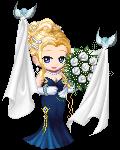 Dipsey Lynn's avatar