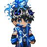 Xion4000's avatar