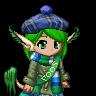 Cutiepuffjr's avatar