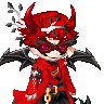 Verksies's avatar