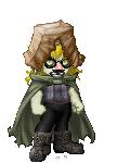 Z O M B I E H Z's avatar