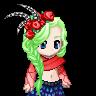 Alassea's avatar