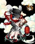 RedBlossom2's avatar