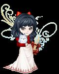 Hikaru Okami's avatar