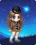 Rose_Sakuraba's avatar
