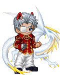Zenoo's avatar