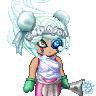 `Gwenhwyfar`'s avatar