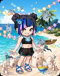 Phantom Drifter's avatar