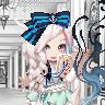 animekitty013's avatar