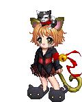 KittyKittyCat8989
