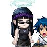 Krista Diamante's avatar