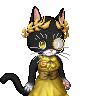 Escargot's avatar