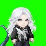 Ram_The_Dragon's avatar
