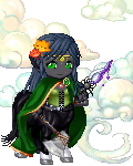 OokamiValkire's avatar