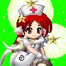 maanskie's avatar