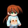 Shuuichi_Youko Kurama's avatar