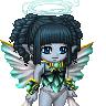 xTemari_Elf_Of_The_Sandx's avatar
