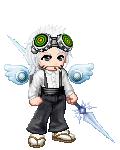 Glarbage's avatar