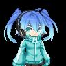 X-Dead_Kai-X's avatar