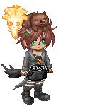 Jessigal's avatar