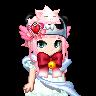 Muffable's avatar