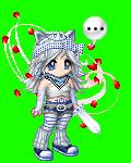 X_Nippon_Luver_X's avatar