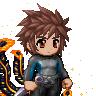 ShadowTwilight1's avatar